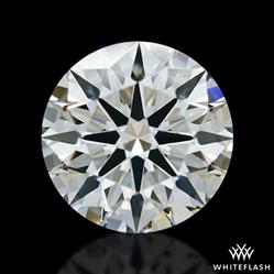 1.73 ct H VS1 Expert Selection Round Cut Loose Diamond