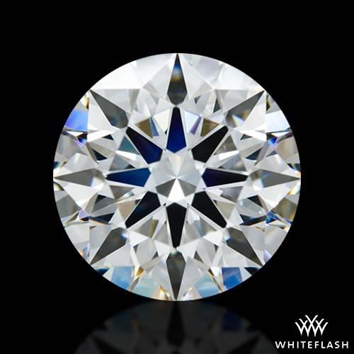 1.70 ct F VS1 Expert Selection Round Cut Loose Diamond