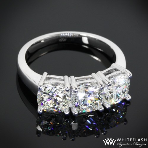 sell engagement ring image search results