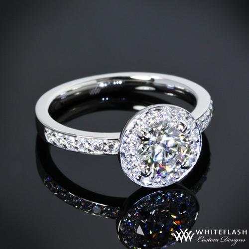 Bead Set Halo Engagement Ring  16401. Chrome Wedding Rings. Photography Wedding Rings. Vvs Diamond Engagement Rings. Men Giant Wedding Rings. Chicago Blackhawks Rings. Aqua Wedding Wedding Rings. Amber Stone Wedding Rings. Woman Set Wedding Rings