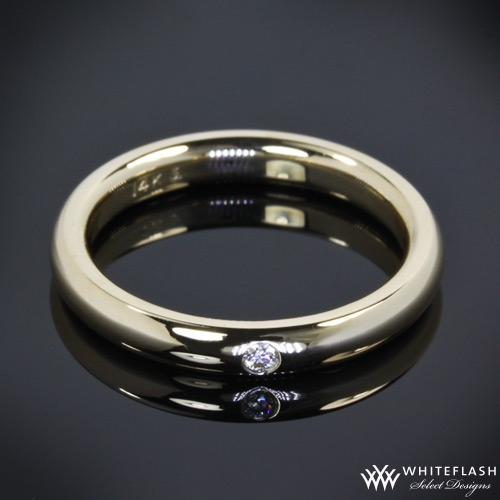 where to sell wedding ring unity wedding band 19804 1287