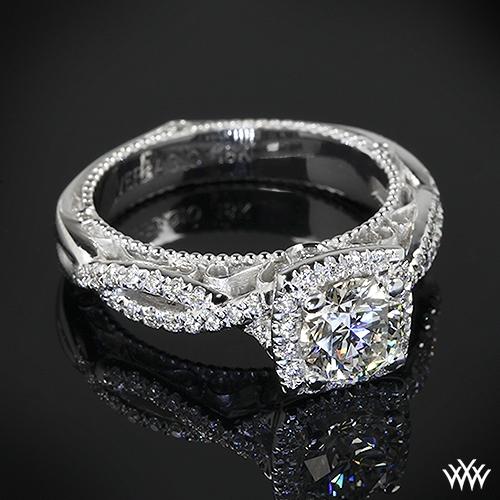 Exquisite Black Diamond Engagement Rings Engagement Ring Exquisite