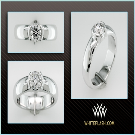 Hi Whiteflash,
