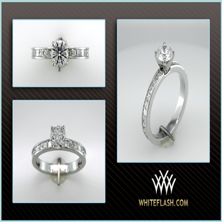 Hi guys