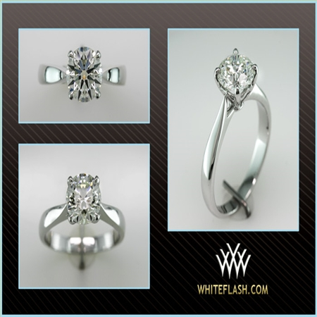 ABSOLUTELY GORGEOUS Engagement Ring!!!!!