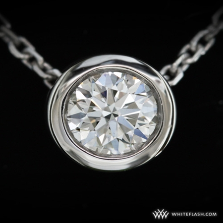 Whiteflash = Reputable Quality Jeweler