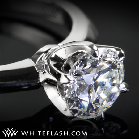 Truly Stunning Ring!