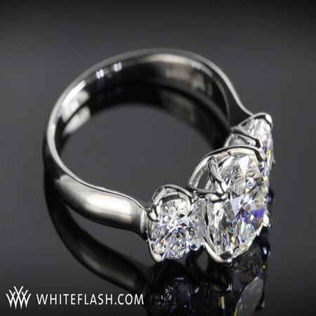 Whiteflash = Premiere Online Destinations for Anything and Everything Related to Diamonds.
