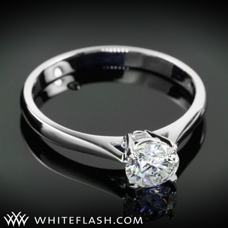 The Ring is so Beautiful!