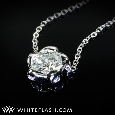 Whiteflash has Amazing Stones and Great Prices!