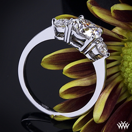 When shopping for Jewelry there is no Question....GO TO Whiteflash!