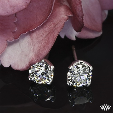 Expectations Surpassed - Awesome service, very knowledgeable and AMAZING diamonds!