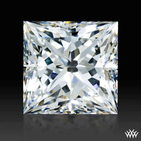 Amazing Diamond and Excellent Service