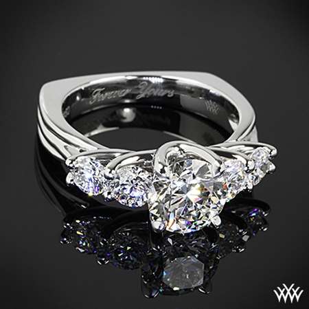 Whiteflash- Phenomenal Ring- Phenomenal Service