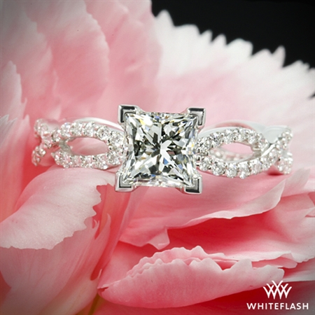 Fantastic ring from Whiteflash