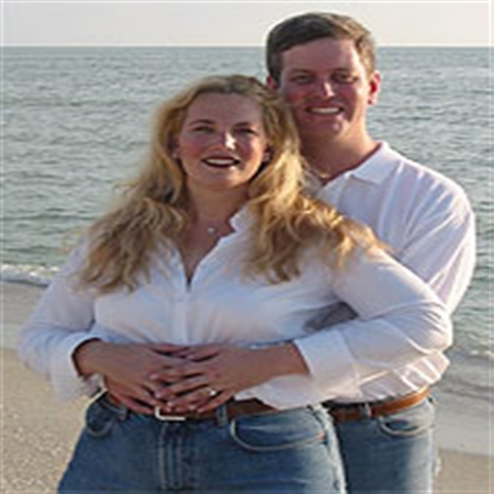 Hi, <br>? <br><br>? <br>As promised!  Here are my engagement photos from Captiva Island in Florida.