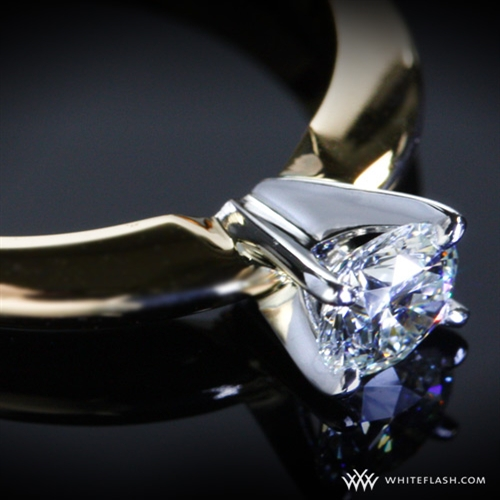 germany engagement rings and reviews whiteflash