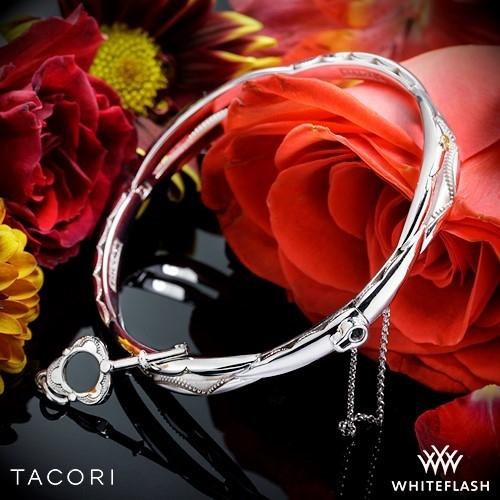 Tacori SB177-M Bracelet