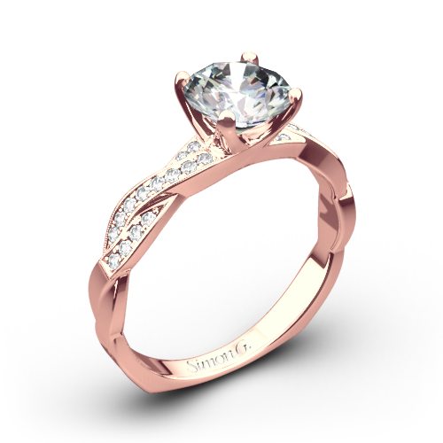 sublime cheri com s we mon this moncheribridals bridals rings kataoka wedding and jewelry delicate xx copy engagement
