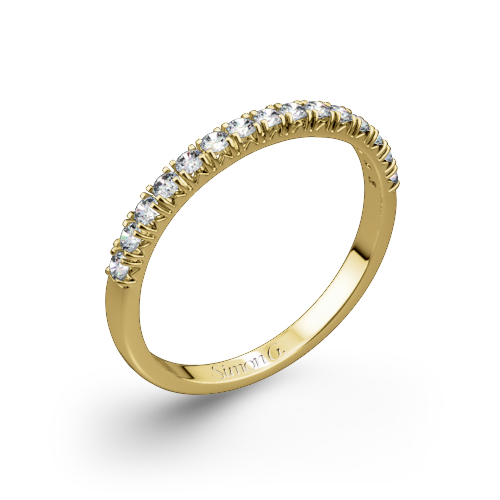 Simon G. MR2132 Passion Diamond Wedding Ring