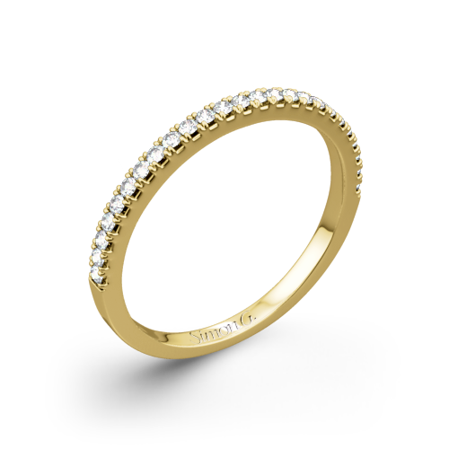 Simon G. MR2459 Passion Diamond Wedding Ring
