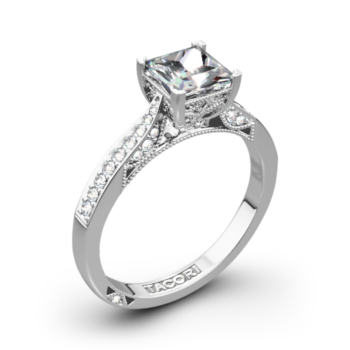 verragio wedding cut rings engagement top pin princess stone and