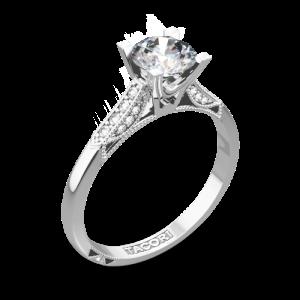 964024f6e Engagement Rings | Diamond Engagement Rings at Whiteflash