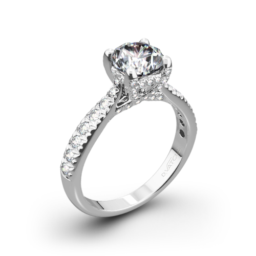 wedding rings for cheap the engagement ring by vatche 1274 1026