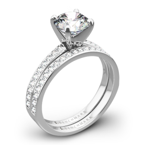 Wedding Rings Pictures.Bridal And Wedding Ring Sets Whiteflash