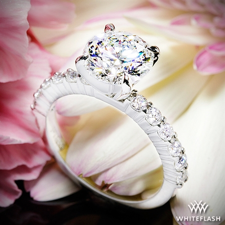 This ring is absolutely amazing!!!