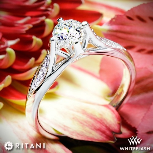 f0174594f Superb Selection of Designer Engagement Rings from Whiteflash