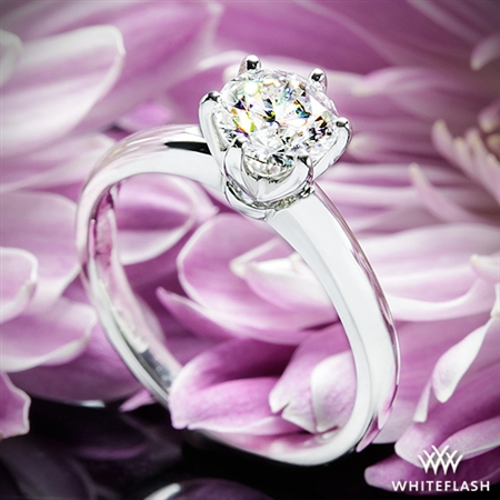 Amazing diamond with excellent quality and precision