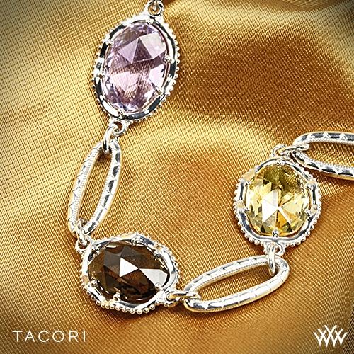 Tacori SB105 Bracelet