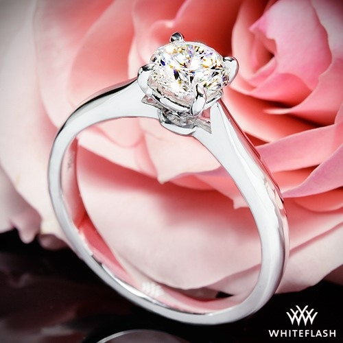 Array - the complete guide to diamond settings   whiteflash  rh   whiteflash com