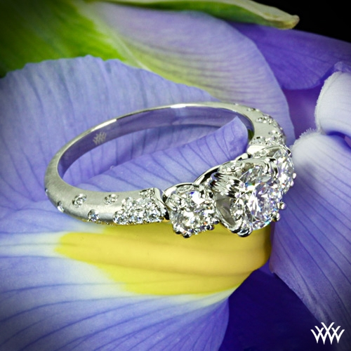 Simply Breathtaking Ring!