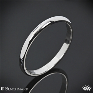 c277b02efaaeb Buy Wedding Rings and Wedding Bands | Whiteflash