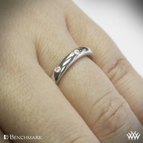 blog the new benchmark rings and diamonds mccaskill ring rules company with engagement wedding