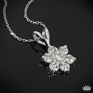 df54f9b8c37 Diamond Pendants | Buy Pendant and Necklace Online at Whiteflash.com
