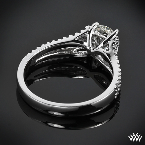 wedding rings com allegro in d engagement ring 1021 1021