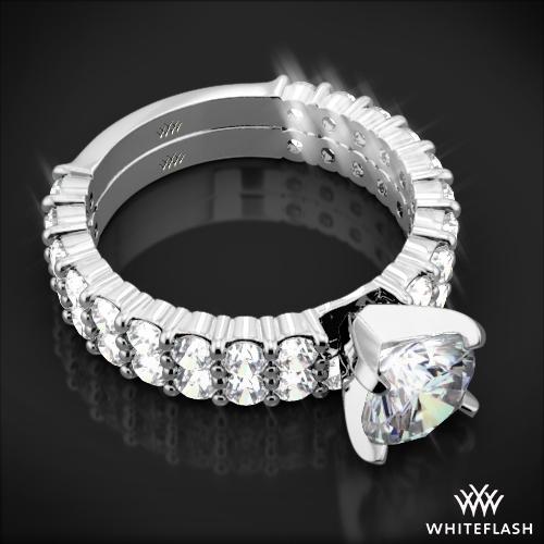 7616dd696 Diamonds for an Eternity