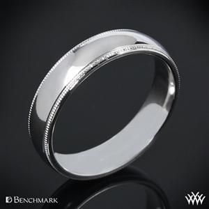 Buy Mens Wedding Rings Jewelry Whiteflash