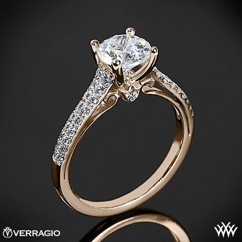 His Her Wedding Rings Design Ideas