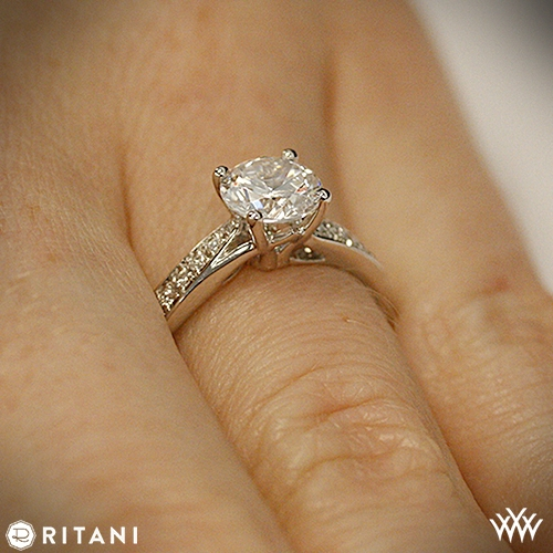 Excellent Diamond Engagement Rings On Hands 500 x 500 · 24 kB · jpeg