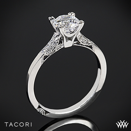 products engagement real rings ring cora wedding diamond stuller