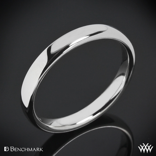 women ring promise titanium wide comfort fit eternity stainless band unisex steel wedding silver dp valentine polished rings