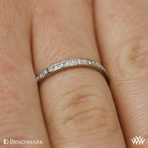 Outstanding benchmark-small-pave-diamond-wedding-ring-in-14k-white-gold_gi_51852_w  500 x 500 · 21 kB · jpeg