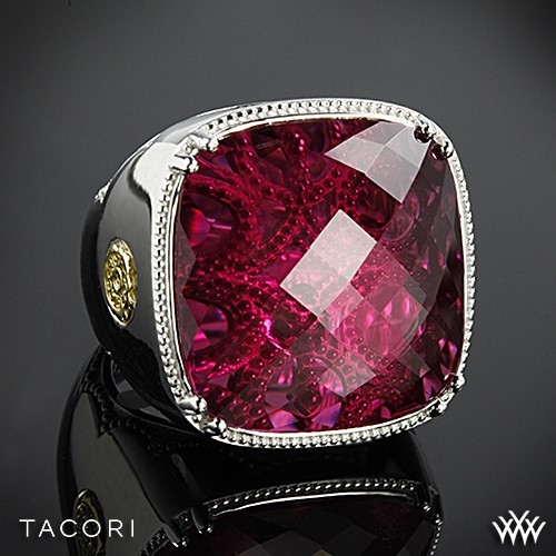 Tacori City Lights Ring