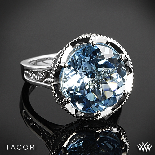 accent gold engagement v rings white ring topaz and p blue in sky frame diamond