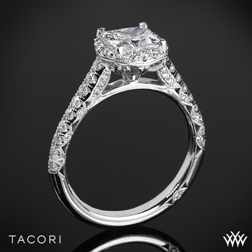 Tacori Classic Crescent Celestial For Princess Diamond. Curb Chains. Rhodium Rings. Half Carat Engagement Rings. Freshwater Pearl Bracelet. Altitude Watches. Apple Necklace. Band Rings. Chandelier Ceiling Medallion