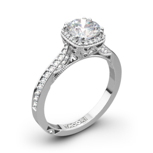 73bfedd58 Engagement Rings | Diamond Engagement Rings at Whiteflash